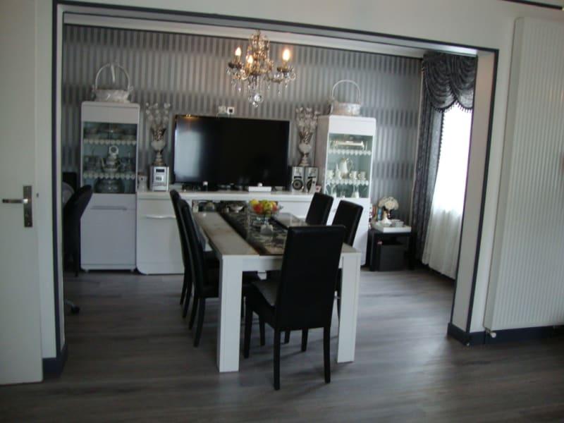 Vente maison / villa Bourg en bresse 382000€ - Photo 10