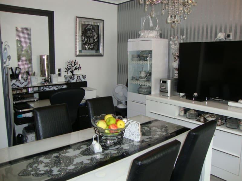 Vente maison / villa Bourg en bresse 382000€ - Photo 11