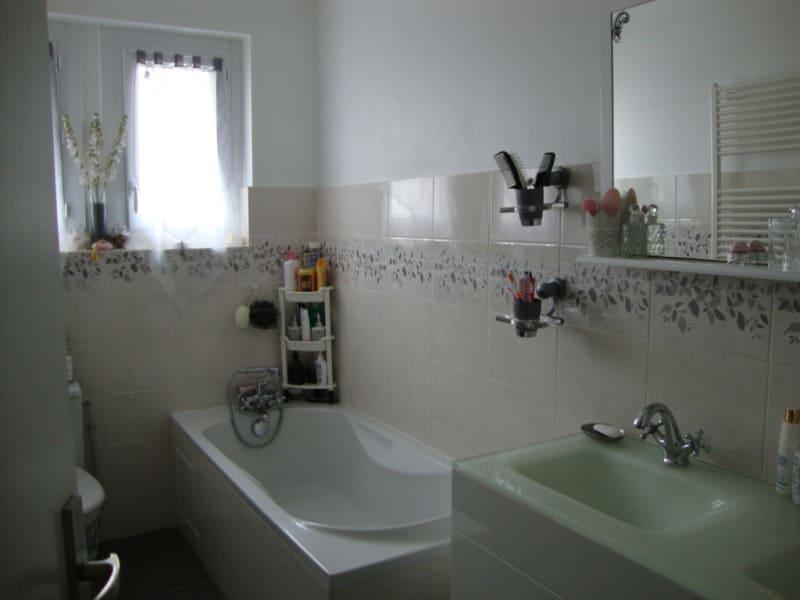 Vente maison / villa Bourg en bresse 382000€ - Photo 12