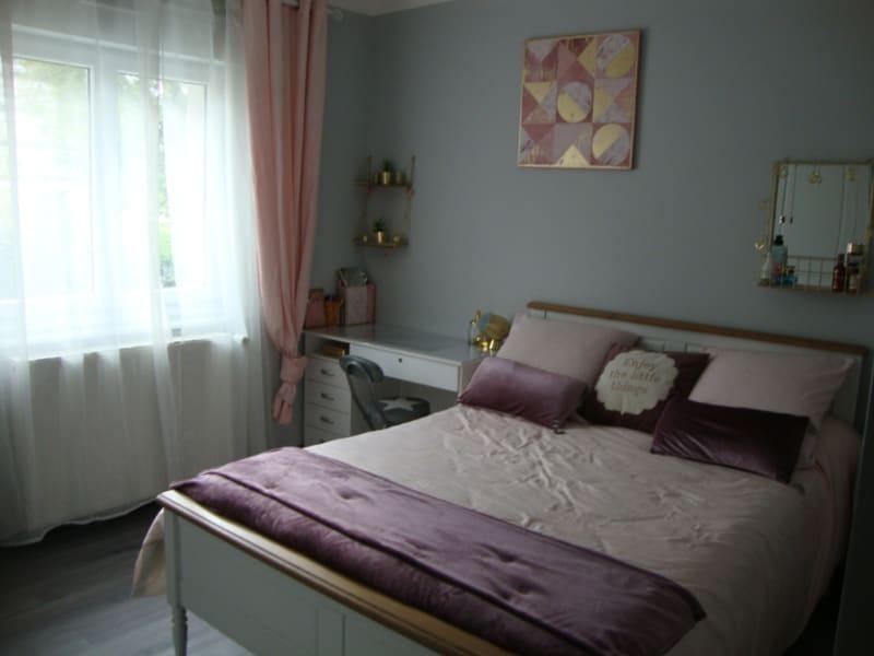 Vente maison / villa Bourg en bresse 382000€ - Photo 13