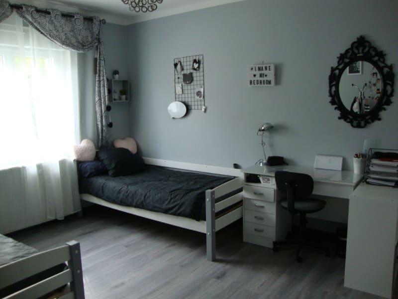 Vente maison / villa Bourg en bresse 382000€ - Photo 14