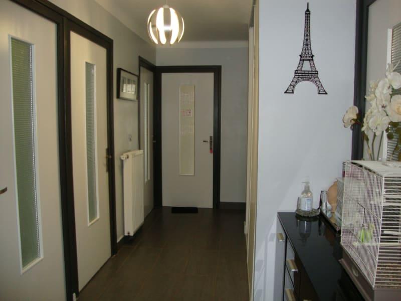 Vente maison / villa Bourg en bresse 382000€ - Photo 15