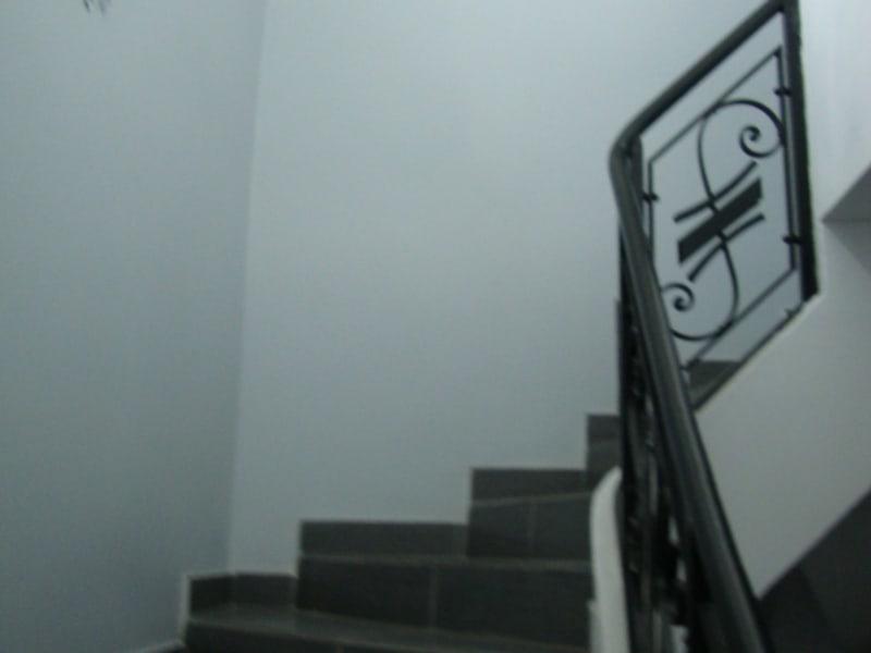 Vente maison / villa Bourg en bresse 382000€ - Photo 16