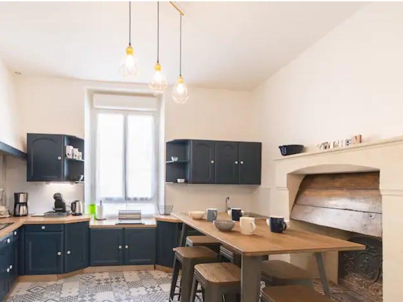 Vendita appartamento Angers 759200€ - Fotografia 2