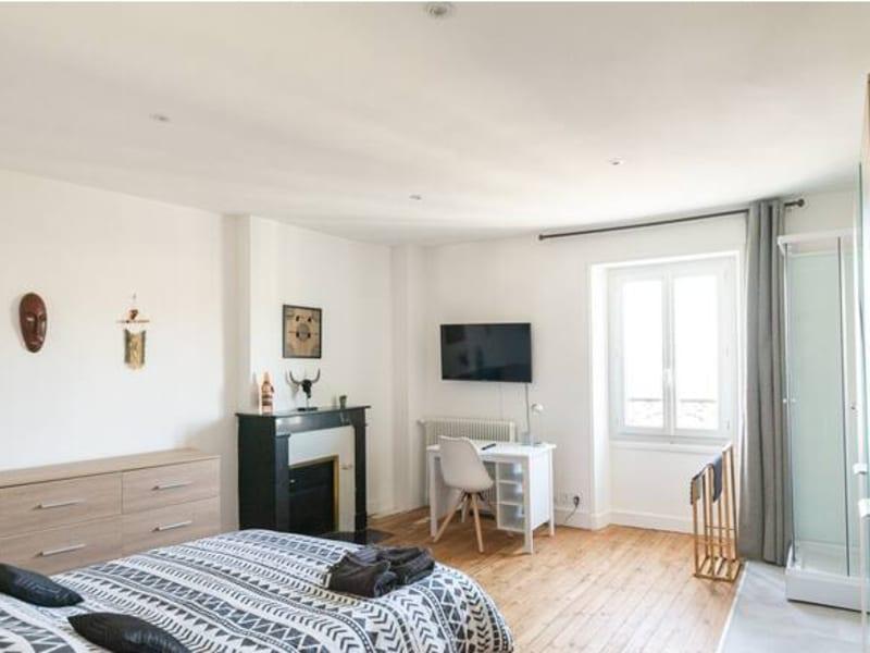 Vendita appartamento Angers 759200€ - Fotografia 3