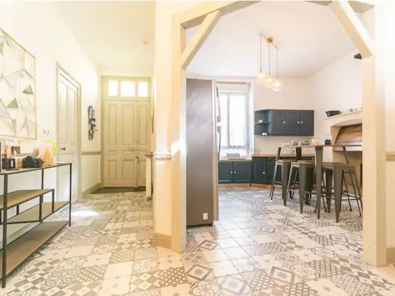 Vendita appartamento Angers 759200€ - Fotografia 4