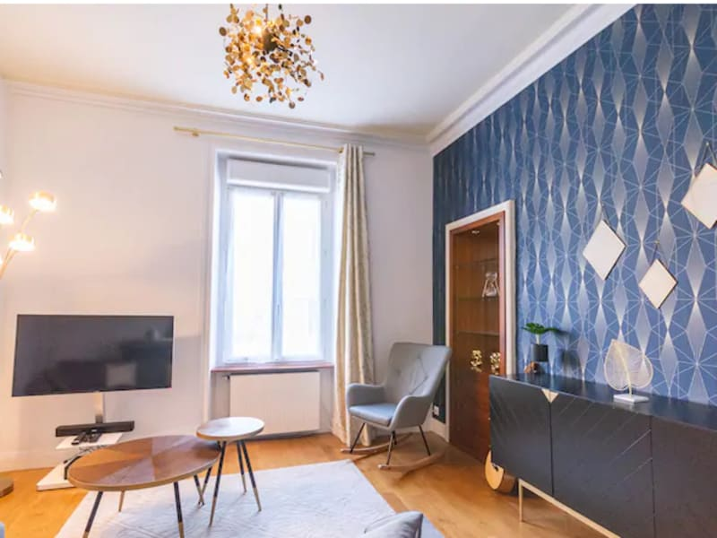 Vendita appartamento Angers 759200€ - Fotografia 5