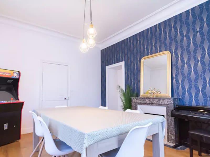 Vendita appartamento Angers 759200€ - Fotografia 6