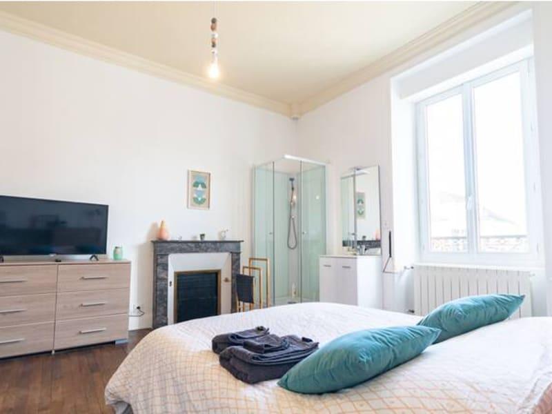Vendita appartamento Angers 759200€ - Fotografia 7