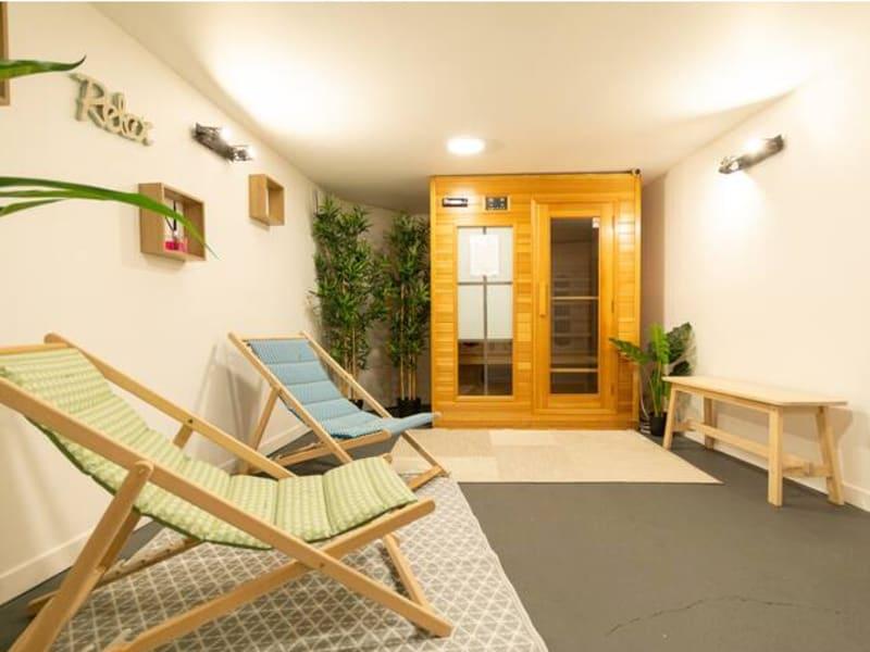 Vendita appartamento Angers 759200€ - Fotografia 8