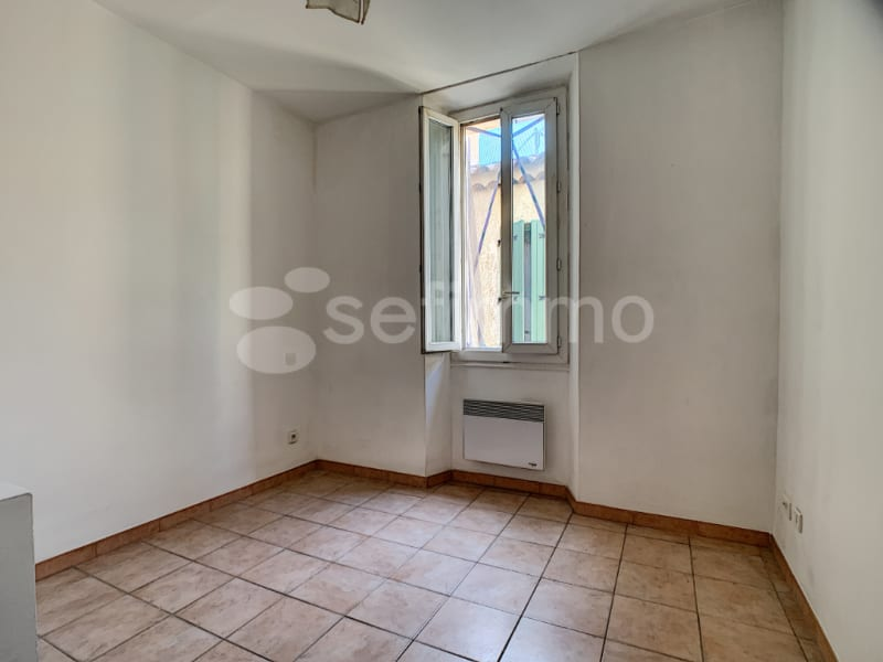 Location appartement Marseille 16ème 673€ CC - Photo 4
