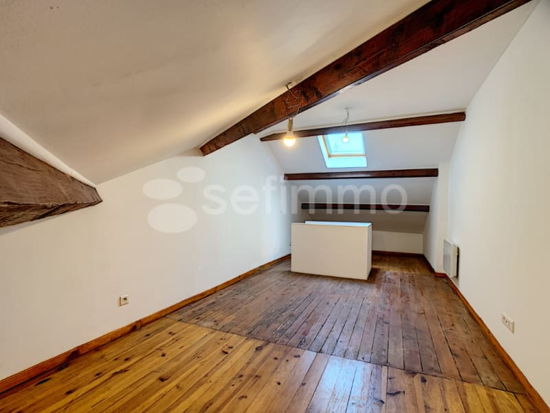 Location appartement Marseille 16ème 673€ CC - Photo 6