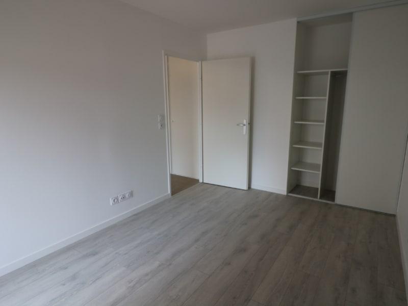 Rental apartment Bonneville 585€ CC - Picture 5