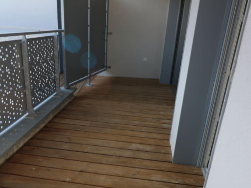 Rental apartment Bonneville 585€ CC - Picture 6
