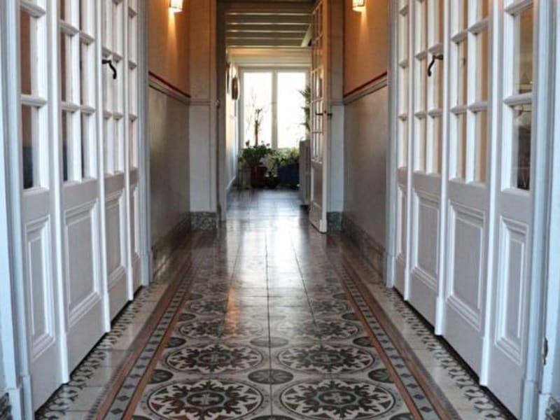 Vente de prestige maison / villa Isle saint georges 849000€ - Photo 2