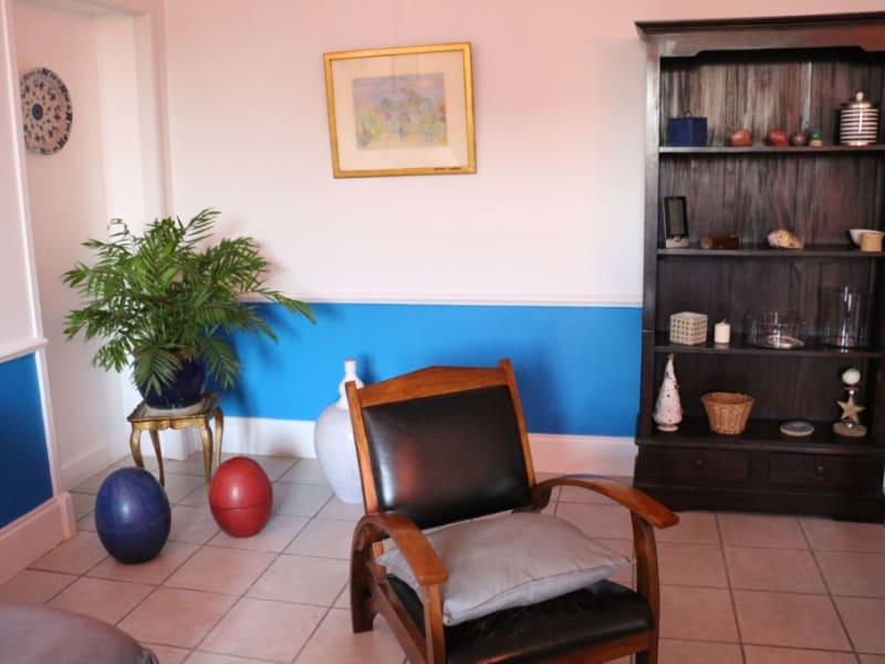 Vente de prestige maison / villa Isle saint georges 849000€ - Photo 4