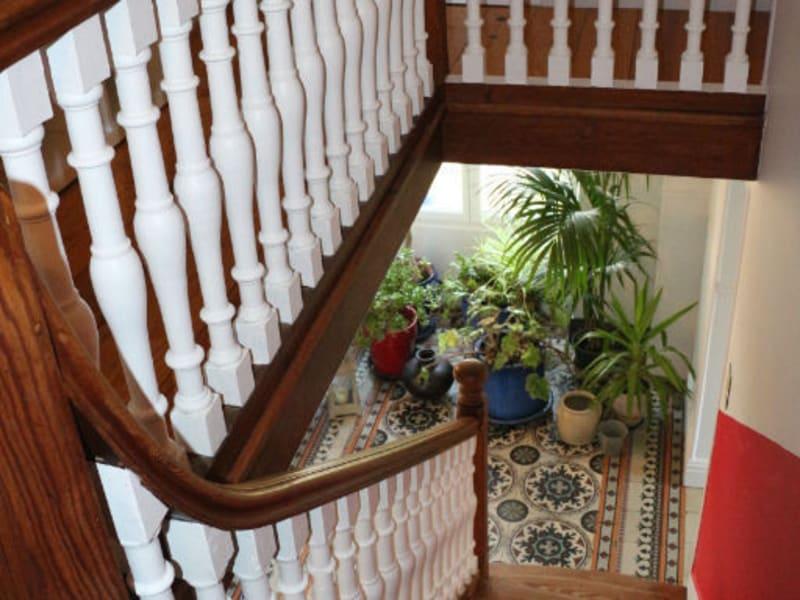 Vente de prestige maison / villa Isle saint georges 849000€ - Photo 6