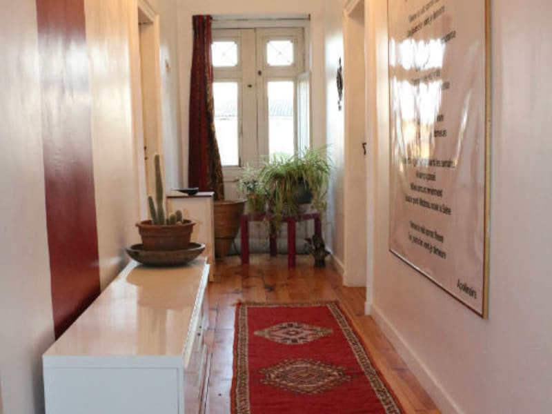 Vente de prestige maison / villa Isle saint georges 849000€ - Photo 8