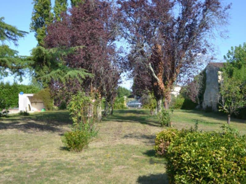 Vente de prestige maison / villa Isle saint georges 849000€ - Photo 11