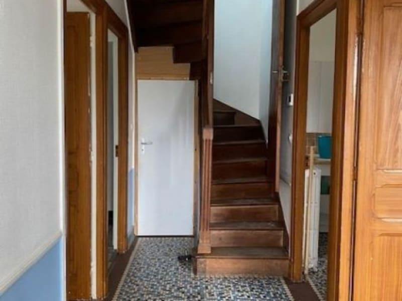 Vente maison / villa Plougasnou 165000€ - Photo 2