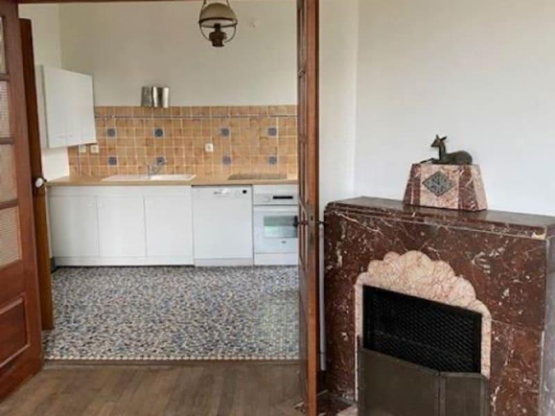 Vente maison / villa Plougasnou 165000€ - Photo 4