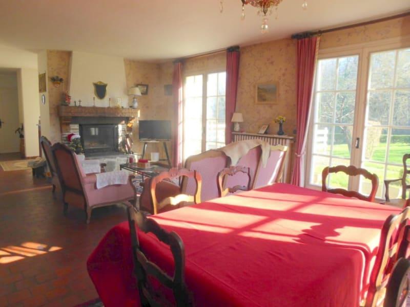Vente maison / villa Saint-brice 181560€ - Photo 2
