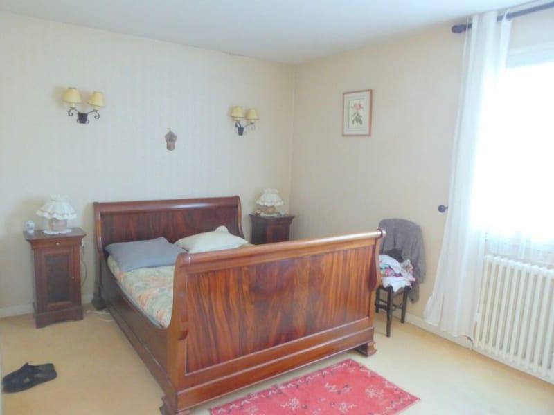 Vente maison / villa Saint-brice 181560€ - Photo 10