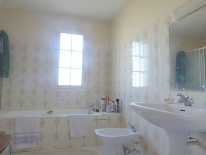 Vente maison / villa Saint-brice 181560€ - Photo 13