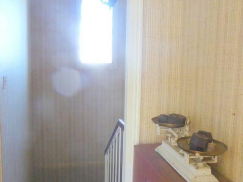 Vente maison / villa Saint-brice 181560€ - Photo 15