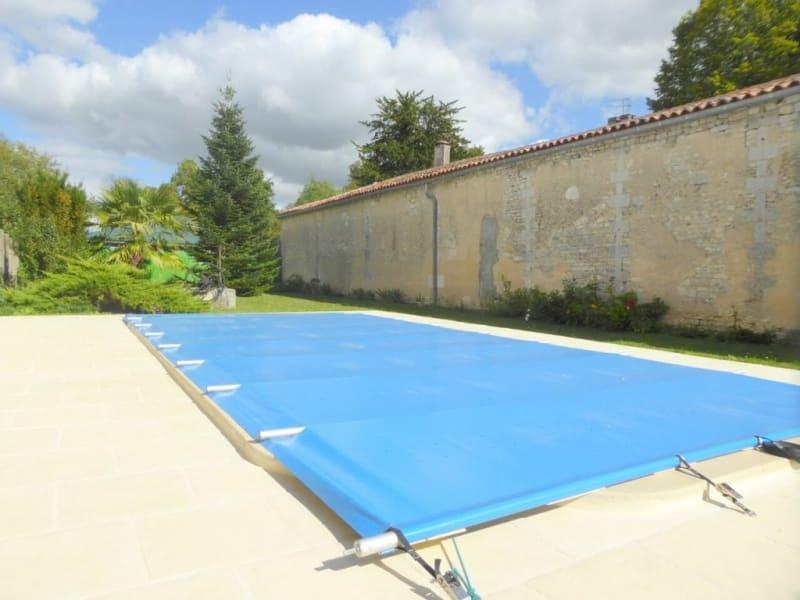 Vente maison / villa Bassac 272900€ - Photo 3