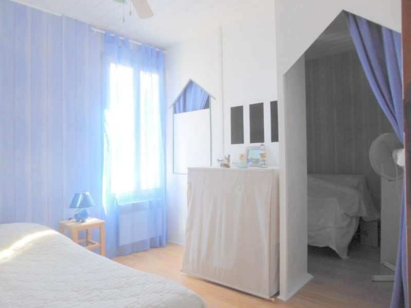 Vente maison / villa Bassac 272900€ - Photo 10
