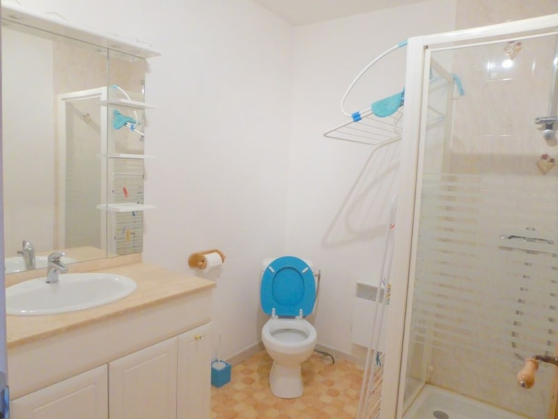 Vente maison / villa Bassac 272900€ - Photo 16
