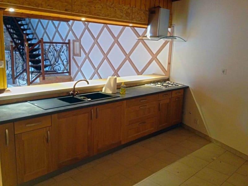 Vente maison / villa Julienne 238000€ - Photo 2