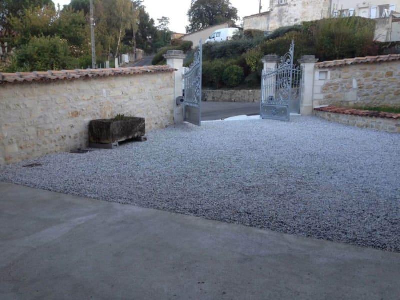Vente maison / villa Julienne 238000€ - Photo 12