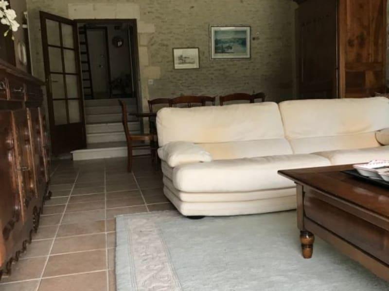 Location maison / villa Javrezac 838€ CC - Photo 7