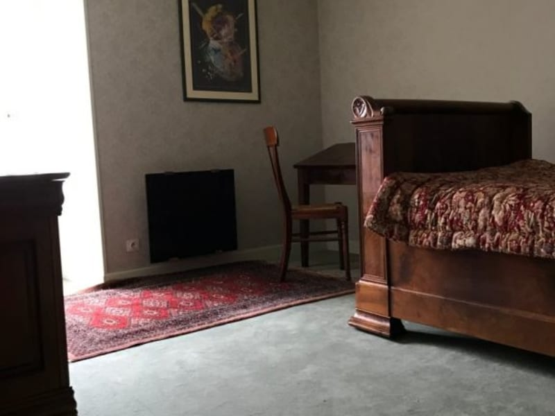 Location maison / villa Javrezac 838€ CC - Photo 16