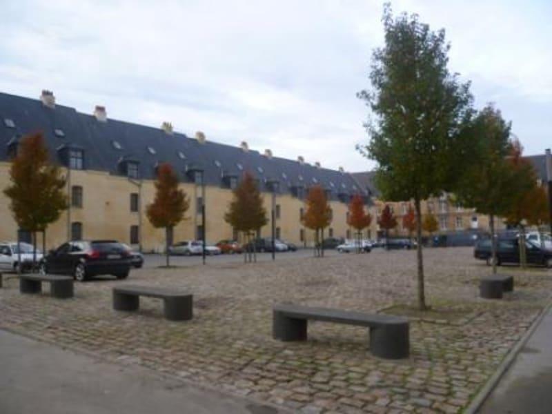 Rental apartment Saint-omer 670€ CC - Picture 5