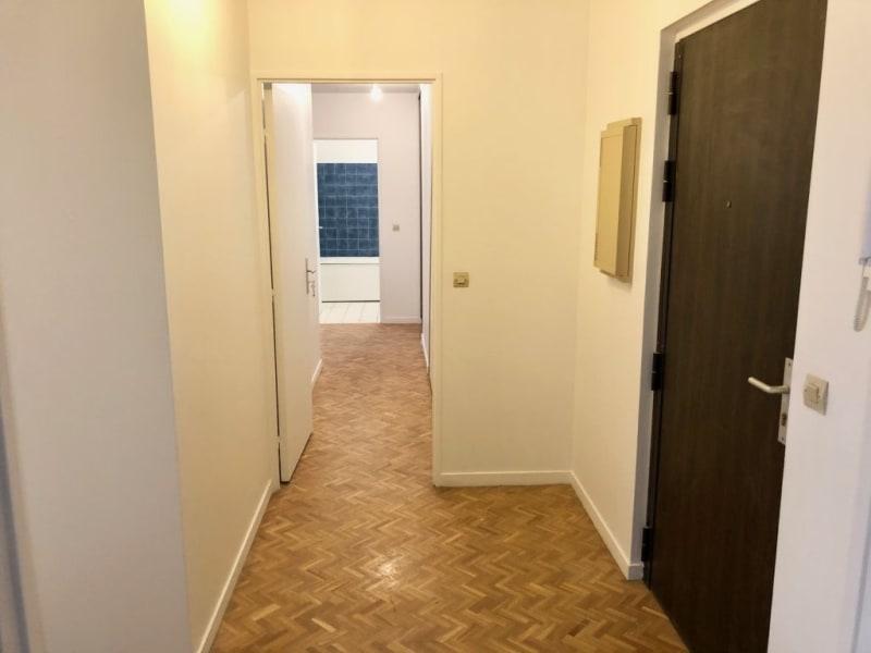 Vente appartement Paris 20ème 660000€ - Photo 6