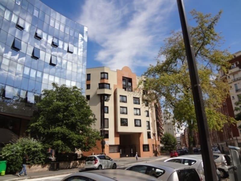 Vente appartement Paris 20ème 660000€ - Photo 9