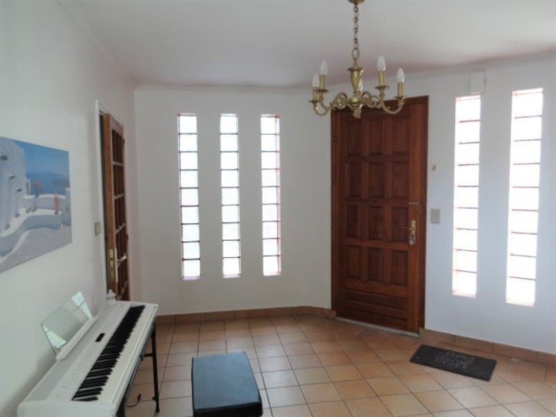 Sale house / villa Pelleport 369 700,10€ - Picture 8