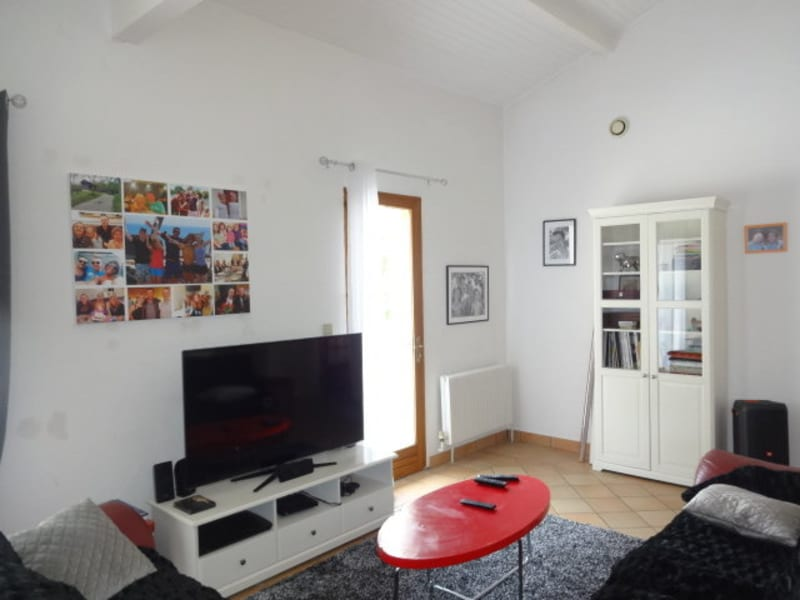 Sale house / villa Pelleport 369 700,10€ - Picture 3