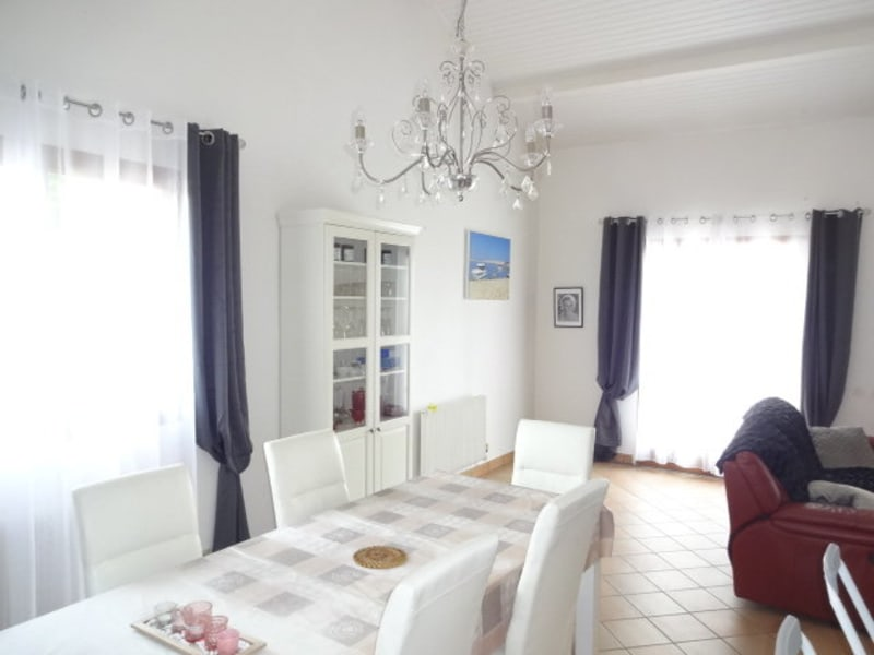 Sale house / villa Pelleport 369 700,10€ - Picture 2