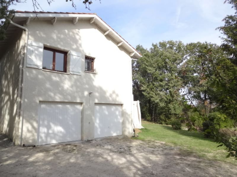 Sale house / villa Pelleport 369 700,10€ - Picture 15