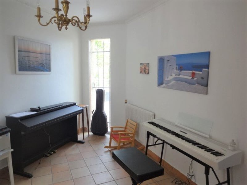 Sale house / villa Pelleport 369 700,10€ - Picture 11
