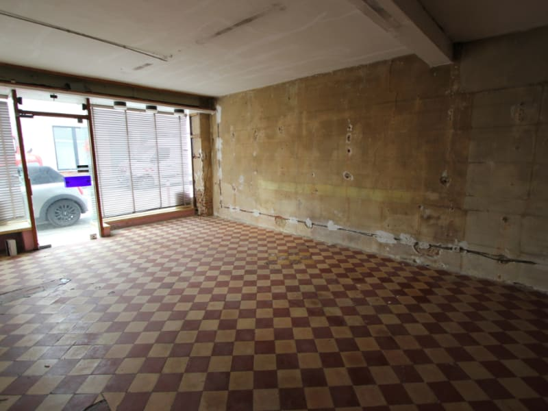 Vente local commercial Arleux 61 000€ - Photo 2