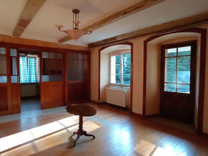 Vente maison / villa Le chambon sur lignon 750000€ - Photo 5