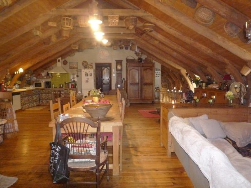 Vente maison / villa Le chambon sur lignon 750000€ - Photo 15
