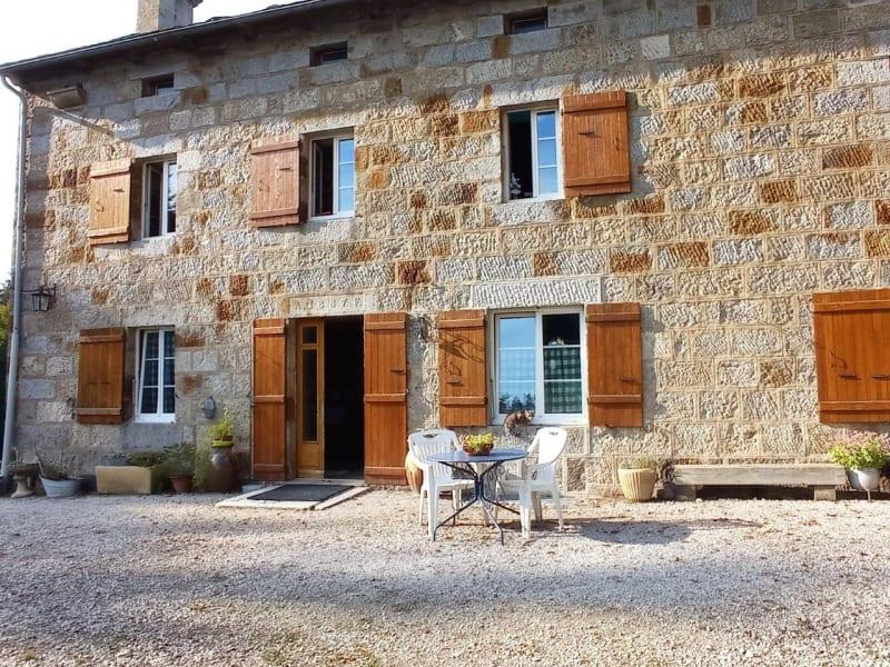 Vente maison / villa Le chambon sur lignon 750000€ - Photo 4