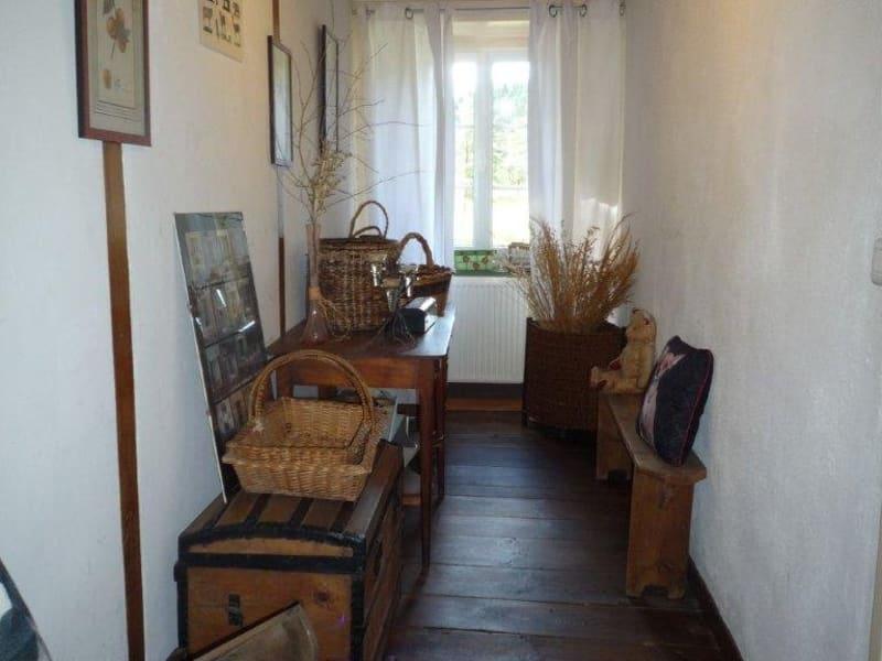 Vente maison / villa Le chambon sur lignon 750000€ - Photo 8