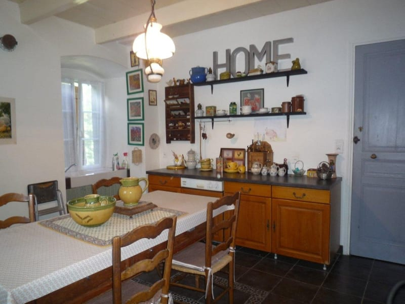 Vente maison / villa Le chambon sur lignon 750000€ - Photo 9